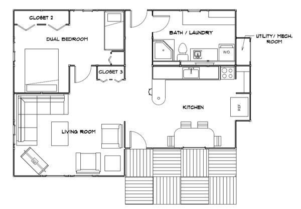 fema house plans 28 images house plan luxury fema